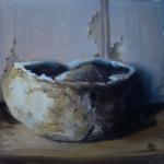 1160 - Mushroom