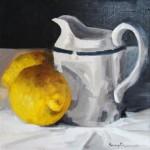 Lemon a
