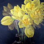 Double Daffs