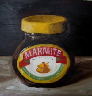 Marmite 12