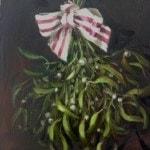 1394 - Mistletoe