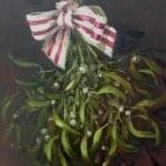 #1394 mistletoe