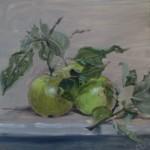 1472 apples