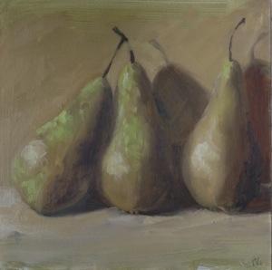 1505 pears