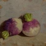 1511 - ~Turnips 2