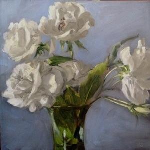 1578 white roses