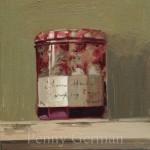 1590 - Raspberry jam