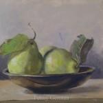 1661 guava