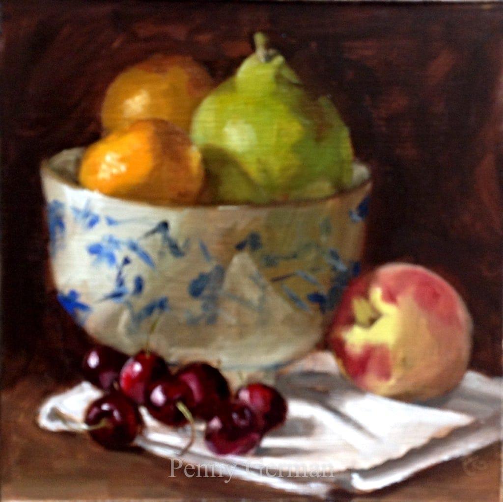 1727 demo fruit 2