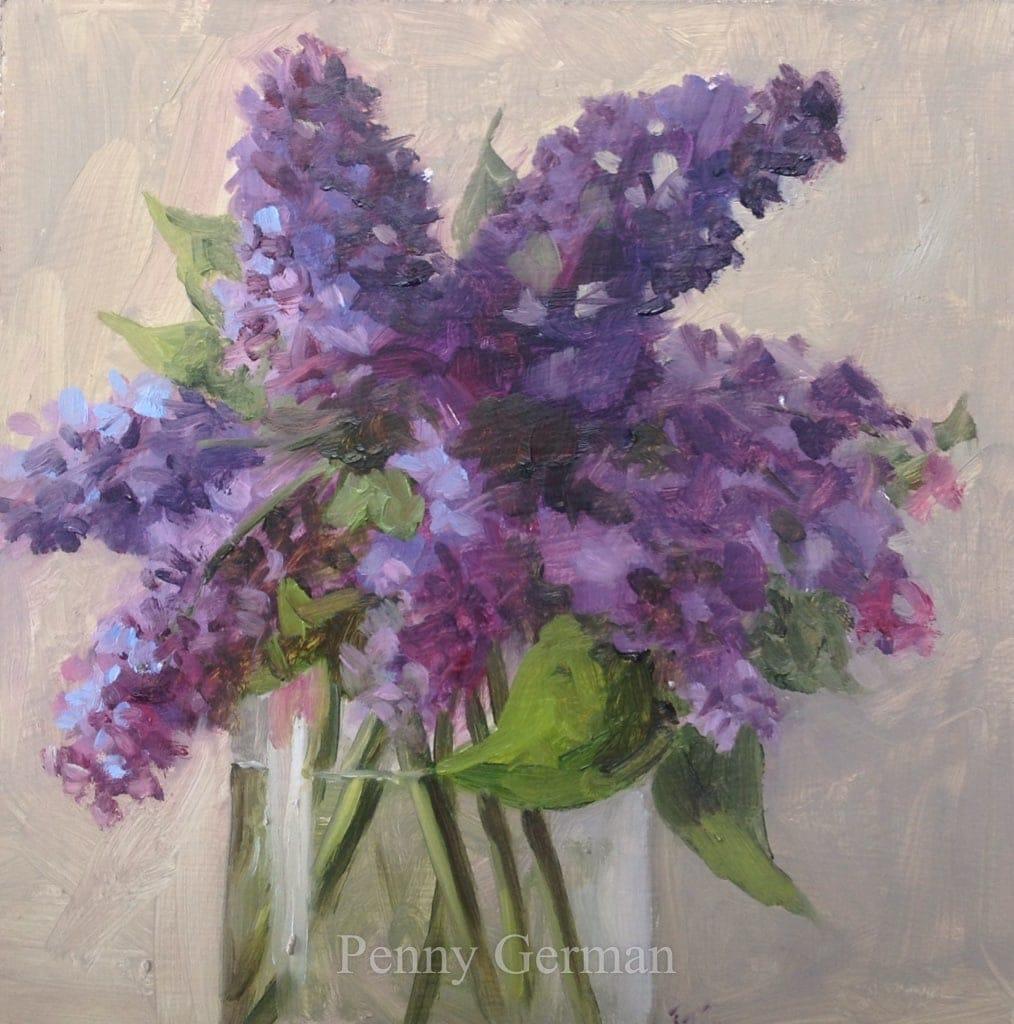1808 Lilac