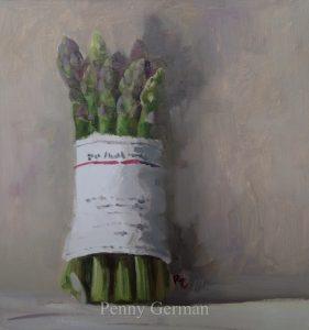 1812 westbury asparagus