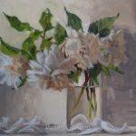 1816 white roses