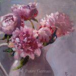 pink peonies again 1827