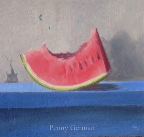 1825 watermelon