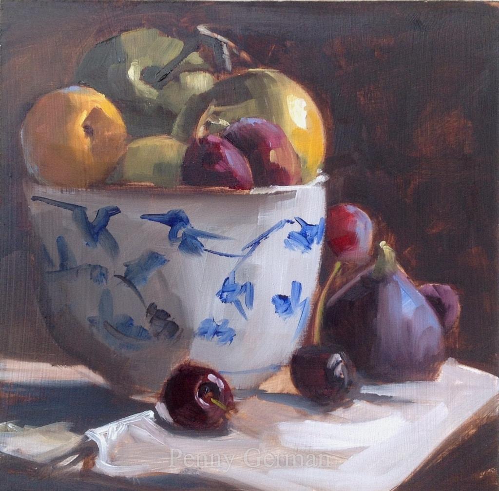1841 demo fruit