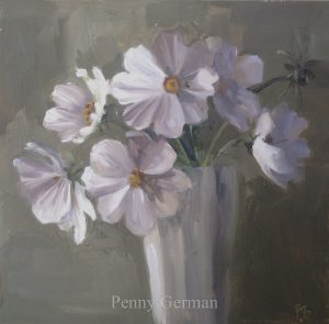 1844 cosmos purity