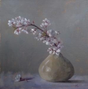cherry blossom 10951